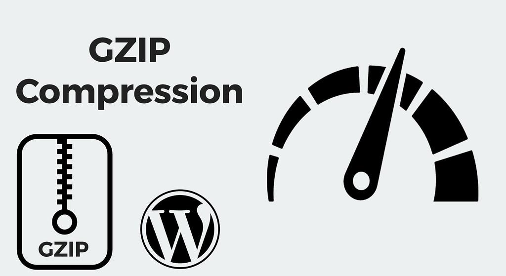 compresion gzip