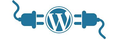 wordpress conecta