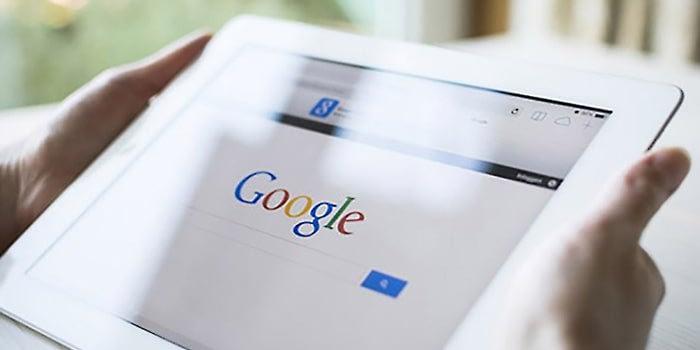 Posicionar web en google gratis