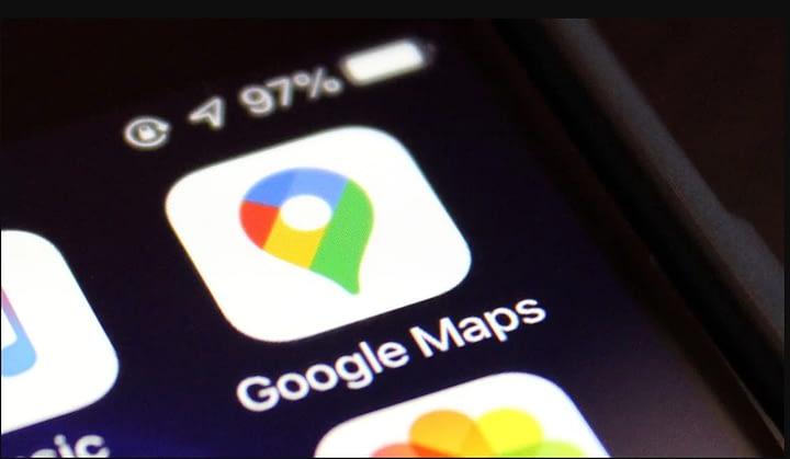 Posicionar mi negocio en Google Maps