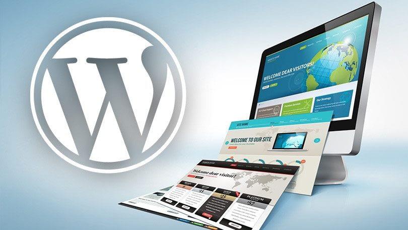 posicionamiento wordpress
