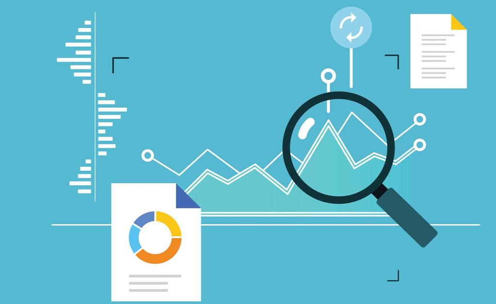enlaces externos para mejorar ranking